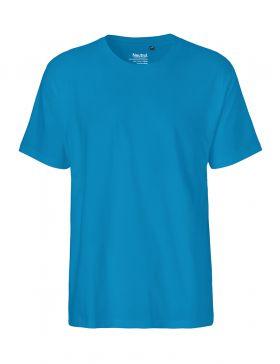 Klassisk T-skjorte Sapphire