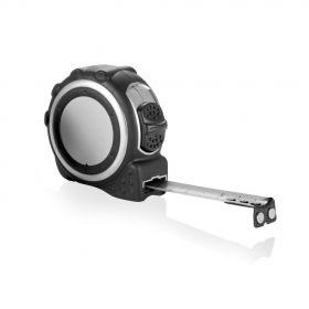 Rubber målebånd - 5m/19mm