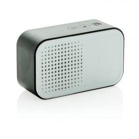 Melody wireless speaker Svart