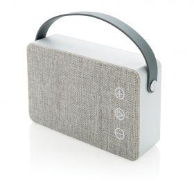 Fhab trådløs BT høytaler