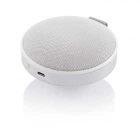 Notos trådløs BT høytaler