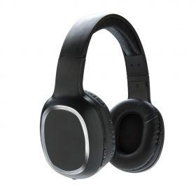 Over-ear trådløse hodetelefoner