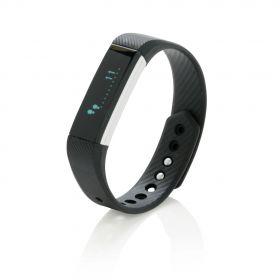 Smart Fit Aktivitets armbånd