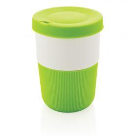 PLA coffee to go 380ml