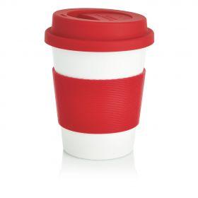 PLA Kaffekopp