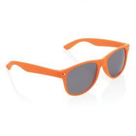 Solbriller UV 400