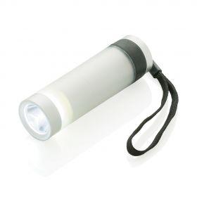 Vivid LED lykt
