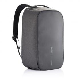 Bobby Duffle anti-theft reisebag