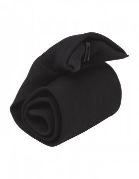 Clip On Tie Sort