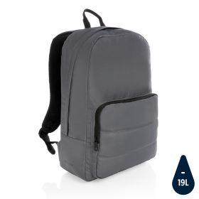 """Impact AWARE™ RPET Basic 15,6"""" laptop ryggsekk"""