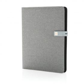 Kyoto A5 notatbok med 16GB