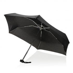 Mini paraply