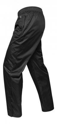 Axis Pants (Y) Sort
