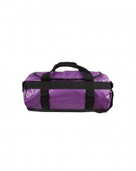 Atlantis Gear Bag 33L Lilla
