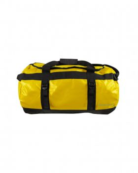 Atlantis Gear Bag 70L