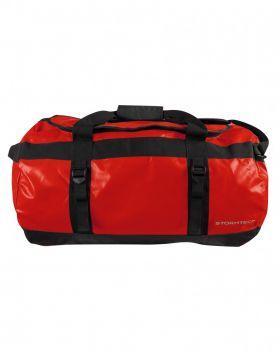 Atlantis Gear Bag 110L Rød