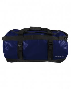 Atlantis Gear Bag 110L