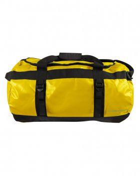 Atlantis Gear Bag 110L Gul