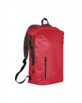 Cascade backpack (20L)