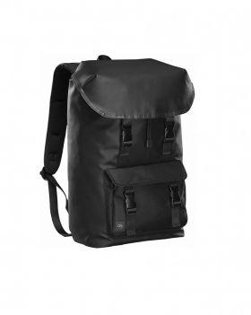 Nomad Backpack Sort