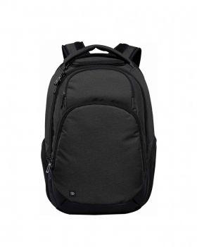 Madison Backpack Sort