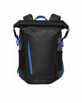 Rainier Vanntett Backpack