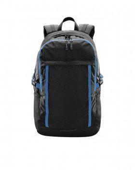 Sequoia Backpack
