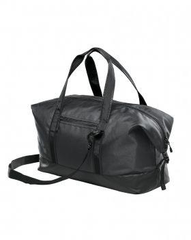 Soho Gear Bag