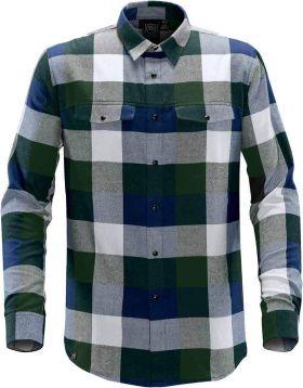 Logan Shirt (H)