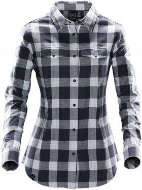 Logan shirt (D)