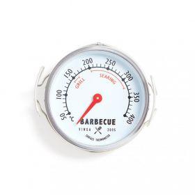 Bbq Overflatetermometer