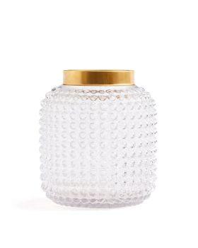 Bell Lanterne/Vase