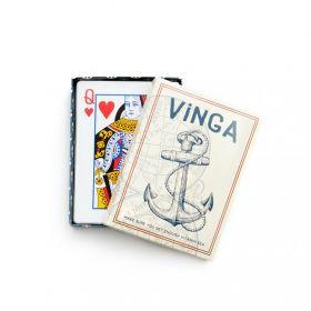 Kortspill Gigant