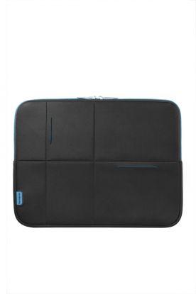 Airglow Sleeves PC sleeve M Svart/Blå