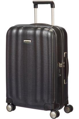 Lite-Cube Koffert 4 hjul 55cm S