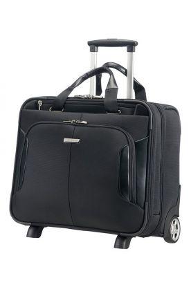 XBR koffert 2 hjul Tote