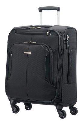 XBR koffert 4 hjul 55cm