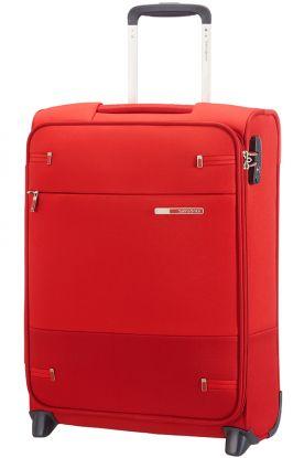 Base Boost Koffert 2 hjul 55cm Rød