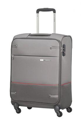 Base Boost Koffert 4 hjul 55cm