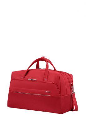 B-Lite Icon Duffelbag 45cm Rød