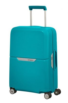 Magnum Koffert 4 hjul 55cm