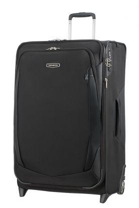 X'blade 4.0 Utvidbar koffert 2 hjul 77cm