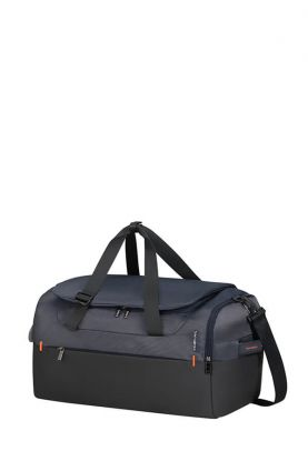 Rythum duffelbag