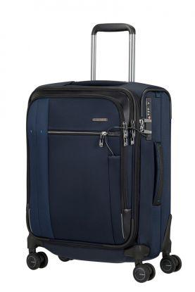 Spectrolite 3.0 Koffert med 4 hjul 55cm Deep Blue